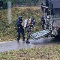 2019-10-19_BWTEX-2019_Stetten_Terror_Uebung_Polizei_Bundeswehr_Poeppel_2019-10-19_BWTEX-2019_Stetten_Terror_Uebung_Polizei_Bundeswehr_Poeppel938