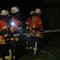 2019-10-31_Biberacht_Rot-an-der-Rot_Brand Bude_FeuerwehrIMG_1297