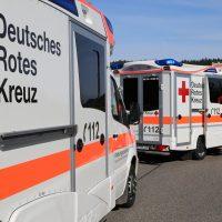 A96_Aichstetten_Aitrach_Unfall_Lkw-Pkw_Feuerwehr_Poeppel_0011