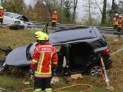 2019-11-01_B32_Amtszell_Korb_Forntal_Unfall_FeuerwehrIMG_1319