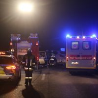 2019-11-08_A96_Erkheim_Stetten_Unfall_SUV-FeuerwehrIMG_1437