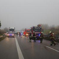 2019-11-08_A96_Türkheim_Unfall_Schwer_Vollsperrung (20)
