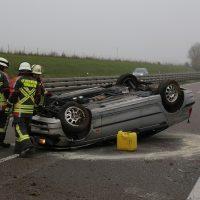 2019-11-08_A96_Türkheim_Unfall_Schwer_Vollsperrung (8)