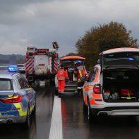 2019-11-09_A7_Woringen_Groenenbach_Unfall_Graupel_FeuerwehrIMG_1458