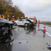 2019-11-09_A7_Woringen_Groenenbach_Unfall_Graupel_FeuerwehrIMG_1465