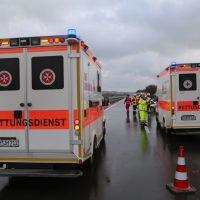 2019-11-09_A7_Woringen_Groenenbach_Unfall_Graupel_FeuerwehrIMG_1481