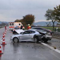 2019-11-09_A7_Woringen_Groenenbach_Unfall_Graupel_FeuerwehrIMG_1485