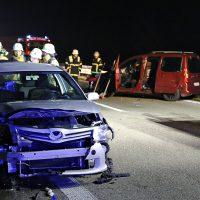 2019-11-09_A96_Aitrach_Memmingen_Unfall_Sperrung_FeuerwehrIMG_1503