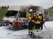 2019-11-23_A7_Groenenbach_Dietmannsried_Transporter_brand_FeuerwehrIMG_2074