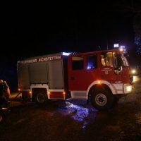 2019-11-23_Aitrach_Ruine_Brand-Dachstuhl_Kamin_FeuerwehrIMG_2137