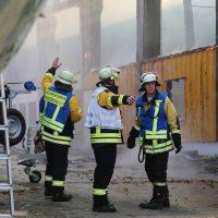 2019-11-24_Lindau_Wasserburg_Brand_Werkstatt_Werft Bodensee_FeuerwehrIMG_1691