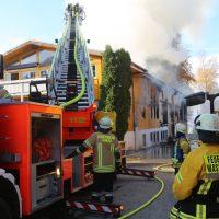 2019-11-24_Lindau_Wasserburg_Brand_Werkstatt_Werft Bodensee_FeuerwehrIMG_1706