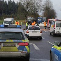 2019-11-26_B465_Leutkirch_Wurzach_Diepoldshofen_Unfall_Polizei_IMG_2139