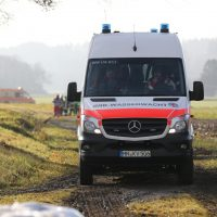 2019-11-30_Unterallgaeu_Babenhausen_K-Uebung_DammbruchB93I2825