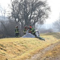 2019-11-30_Unterallgaeu_Babenhausen_K-Uebung_DammbruchB93I2863