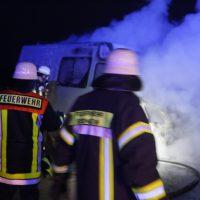 2019-12-04_Memmingen-Steinheim_MN30_Transporter_Brand_FeuerwehrIMG_2241