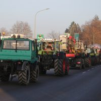 2019-12-05_Memmingen_Demonstration_Landwirte_Schleper_Traktoren_PoeppelIMG_2255