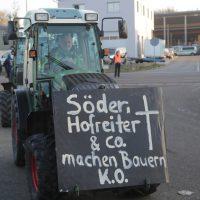 2019-12-05_Memmingen_Demonstration_Landwirte_Schleper_Traktoren_PoeppelIMG_2261