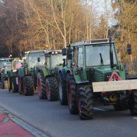 2019-12-05_Memmingen_Demonstration_Landwirte_Schleper_Traktoren_PoeppelIMG_2263
