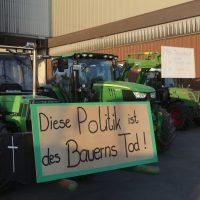 2019-12-05_Memmingen_Demonstration_Landwirte_Schleper_Traktoren_PoeppelIMG_2264