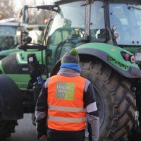 2019-12-05_Memmingen_Demonstration_Landwirte_Schleper_Traktoren_PoeppelIMG_2266