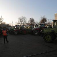2019-12-05_Memmingen_Demonstration_Landwirte_Schleper_Traktoren_PoeppelIMG_2270