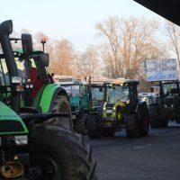 2019-12-05_Memmingen_Demonstration_Landwirte_Schleper_Traktoren_PoeppelIMG_2274