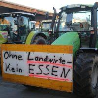 2019-12-05_Memmingen_Demonstration_Landwirte_Schleper_Traktoren_PoeppelIMG_2280