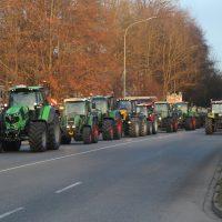 2019-12-05_Memmingen_Demonstration_Landwirte_Schleper_Traktoren_PoeppelIMG_2291