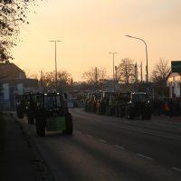 2019-12-05_Memmingen_Demonstration_Landwirte_Schleper_Traktoren_PoeppelIMG_2292