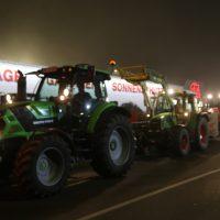 2019-12-05_Memmingen_Demonstration_Landwirte_Schleper_Traktoren_PoeppelIMG_2308