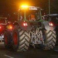 2019-12-05_Memmingen_Demonstration_Landwirte_Schleper_Traktoren_PoeppelIMG_2310