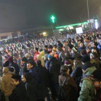 2019-12-05_Memmingen_Demonstration_Landwirte_Schleper_Traktoren_PoeppelIMG_2321