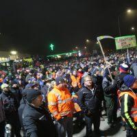 2019-12-05_Memmingen_Demonstration_Landwirte_Schleper_Traktoren_PoeppelIMG_2328