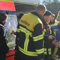 2019-12-06_Ravensburg_Weingarten_Suche_Luftfahrzeug_Polizei_FeuerwehrIMG_2347