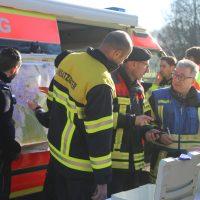 2019-12-06_Ravensburg_Weingarten_Suche_Luftfahrzeug_Polizei_FeuerwehrIMG_2348