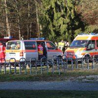 2019-12-06_Ravensburg_Weingarten_Suche_Luftfahrzeug_Polizei_FeuerwehrIMG_2355