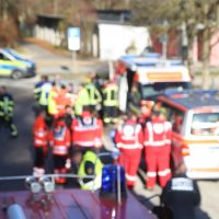 2019-12-06_Ravensburg_Weingarten_Suche_Luftfahrzeug_Polizei_FeuerwehrIMG_2360