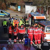 2019-12-06_Ravensburg_Weingarten_Suche_Luftfahrzeug_Polizei_FeuerwehrIMG_2361
