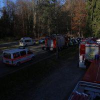 2019-12-06_Ravensburg_Weingarten_Suche_Luftfahrzeug_Polizei_FeuerwehrIMG_2362