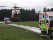 2019-12-07_Bad-Wurzach_L265_Unfall_Feuerwehr_Rettungshubschrauber_PoeppelIMG_2368
