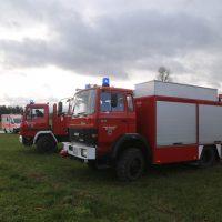 2019-12-07_Bad-Wurzach_L265_Unfall_Feuerwehr_Rettungshubschrauber_PoeppelIMG_2381