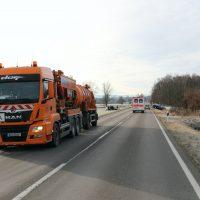 2019-12-11_Ostallgaeu_Schlingen_Pforzen_Unfall_Polizei_Bringezu_20191211102352_IMG_0932