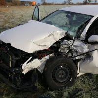 2019-12-11_Ostallgaeu_Schlingen_Pforzen_Unfall_Polizei_Bringezu_20191211103147_IMG_0949