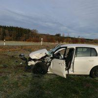 2019-12-11_Ostallgaeu_Schlingen_Pforzen_Unfall_Polizei_Bringezu_20191211103525_IMG_0958