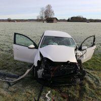2019-12-11_Ostallgaeu_Schlingen_Pforzen_Unfall_Polizei_Bringezu_20191211104003_IMG_0971