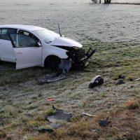 2019-12-11_Ostallgaeu_Schlingen_Pforzen_Unfall_Polizei_Bringezu_20191211104049_IMG_0974
