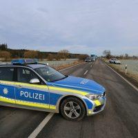 2019-12-11_Ostallgaeu_Schlingen_Pforzen_Unfall_Polizei_Bringezu_20191211104507_IMG_0985