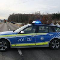 2019-12-11_Ostallgaeu_Schlingen_Pforzen_Unfall_Polizei_Bringezu_20191211104552_IMG_0989