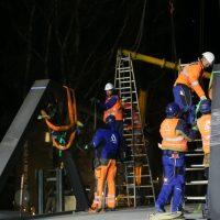 2019-12-12_Memmingen_Hebel_DB_Bahnbruecke_Verkranung_Poeppel_IMG_2598